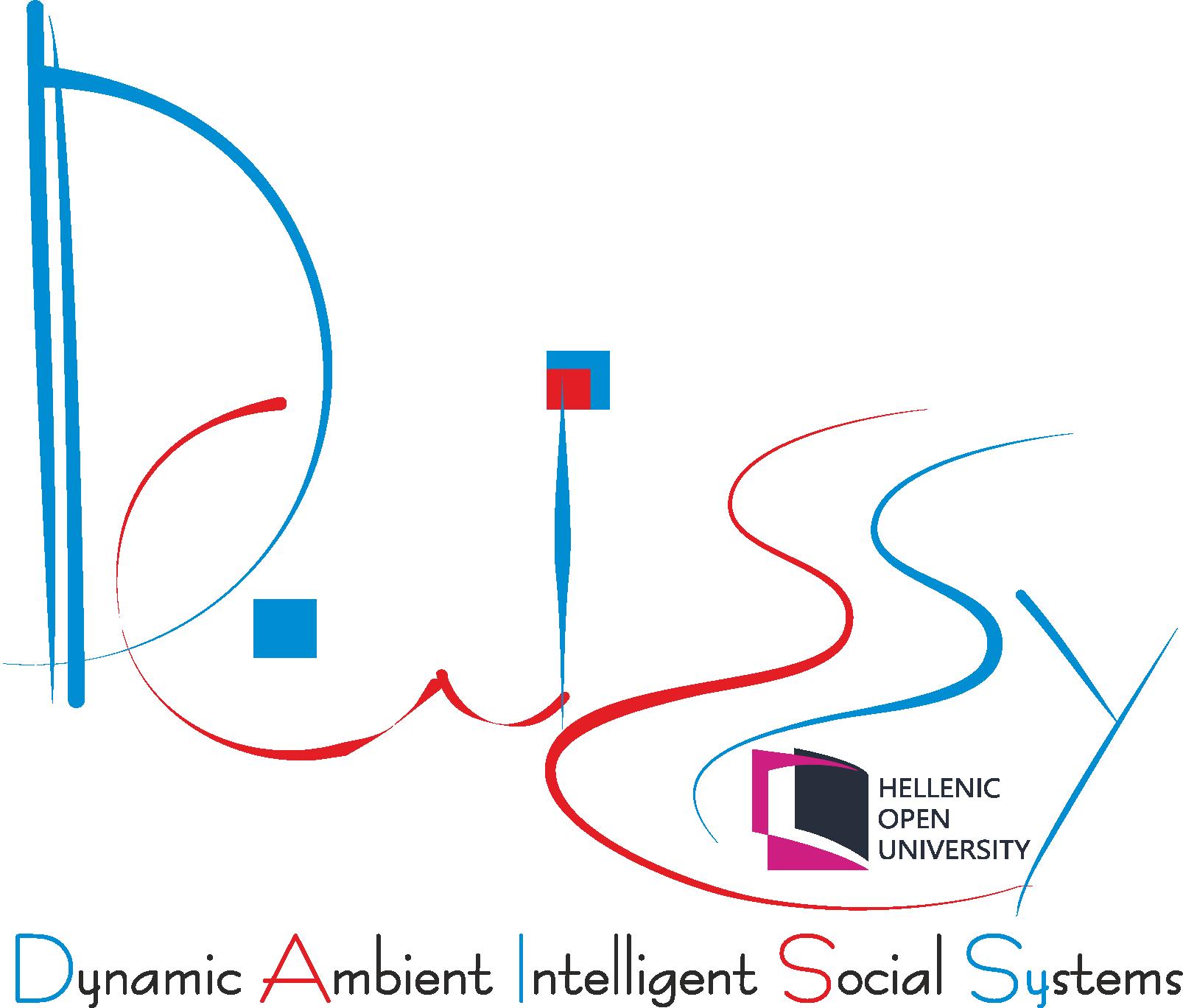 logo_DAISSy_EAP_lektiko reverse.png