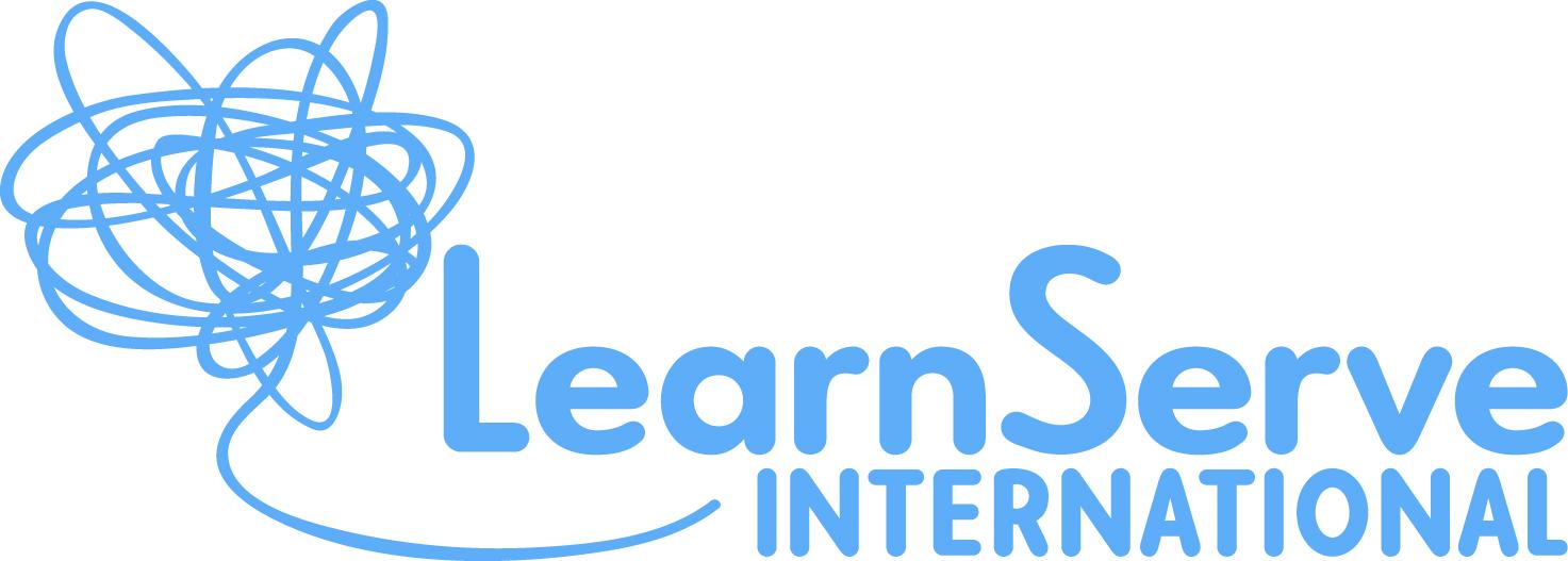 LearnServe International