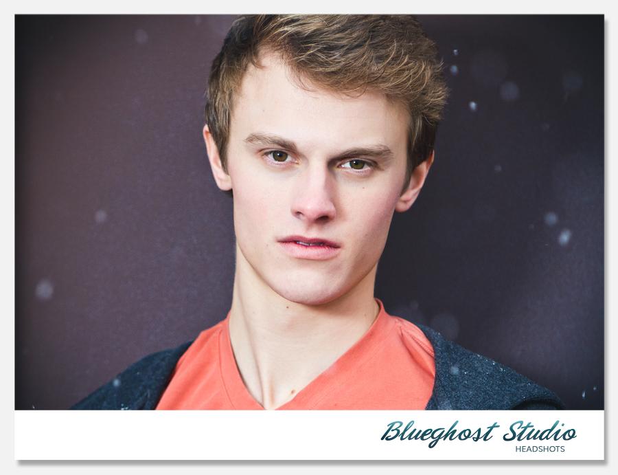 Cody-Evergreen-Headshots