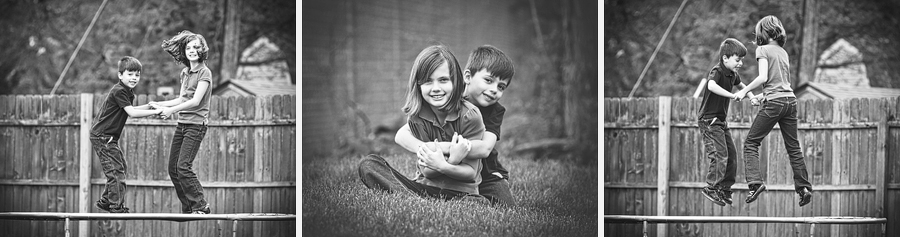 colorado-sibling-photographer