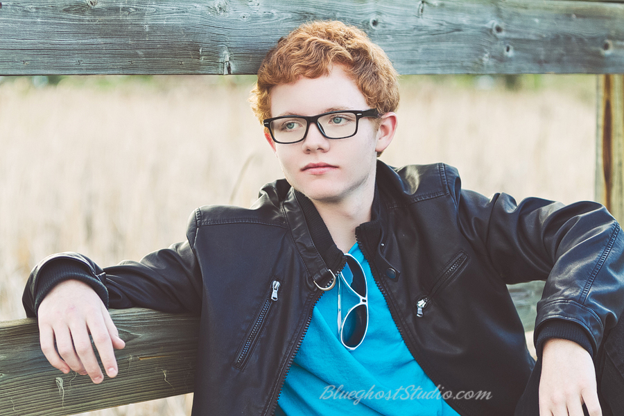 senior-boy-photography-jefferson-county