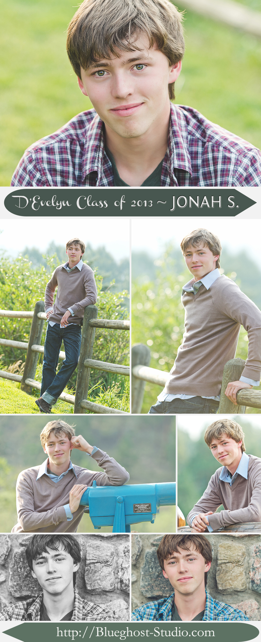 denver-senior-photo-develyn-high
