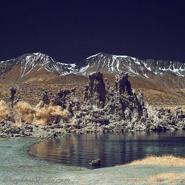 mineral-lake-BlueghostStudio.jpg