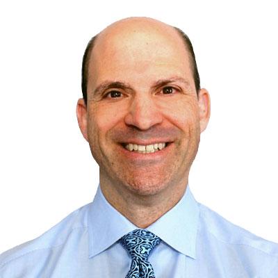 Adam Geiger
