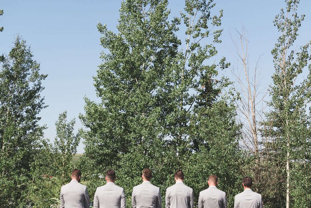 Crestmont-Hall-Wedding-105.jpg