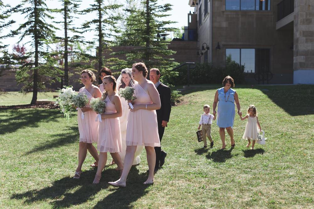 Crestmont-Hall-Wedding-111.jpg