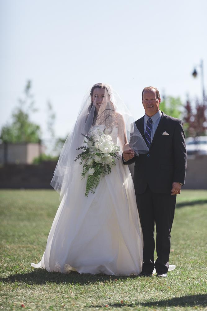 Crestmont-Hall-Wedding-122.jpg