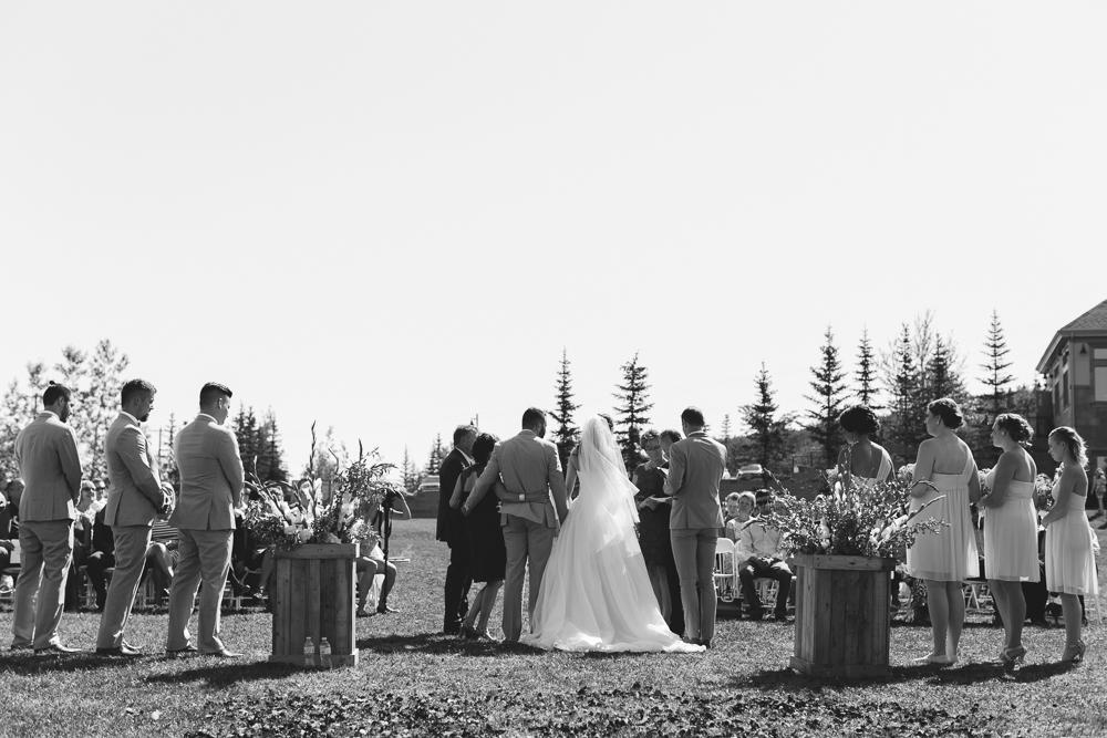 Crestmont-Hall-Wedding-143