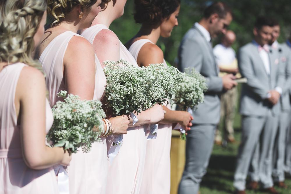 Crestmont-Hall-Wedding-151