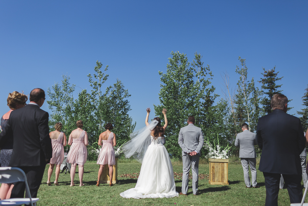 Crestmont-Hall-Wedding-177