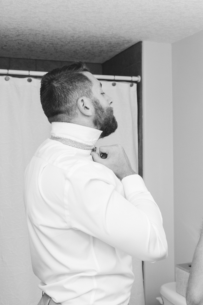 Crestmont-Hall-Wedding-20.jpg
