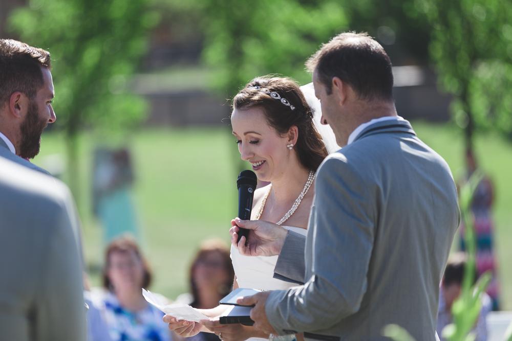 Crestmont-Hall-Wedding-202