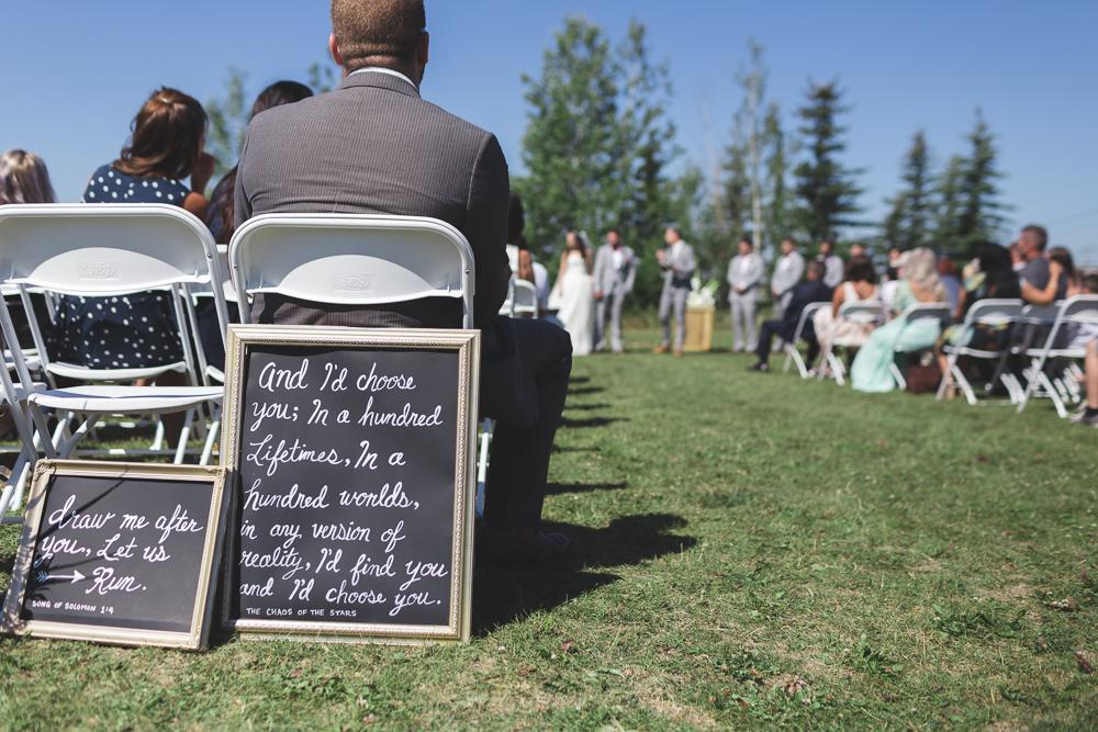 Crestmont-Hall-Wedding-186