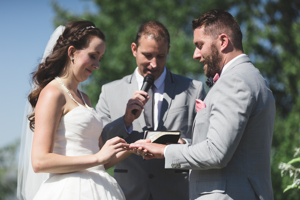 Crestmont-Hall-Wedding-216