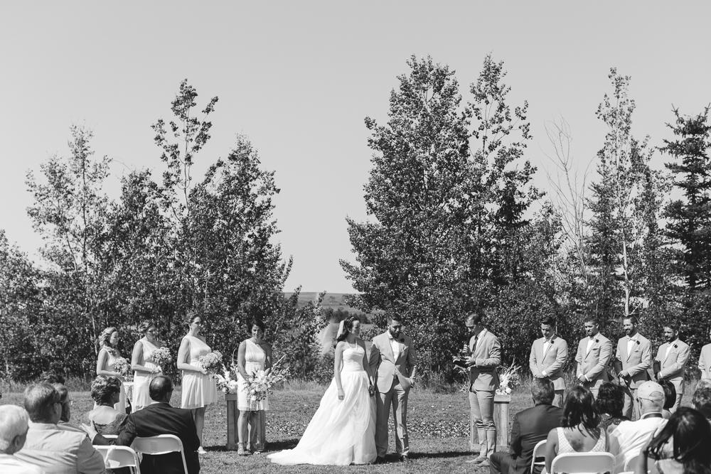 Crestmont-Hall-Wedding-227
