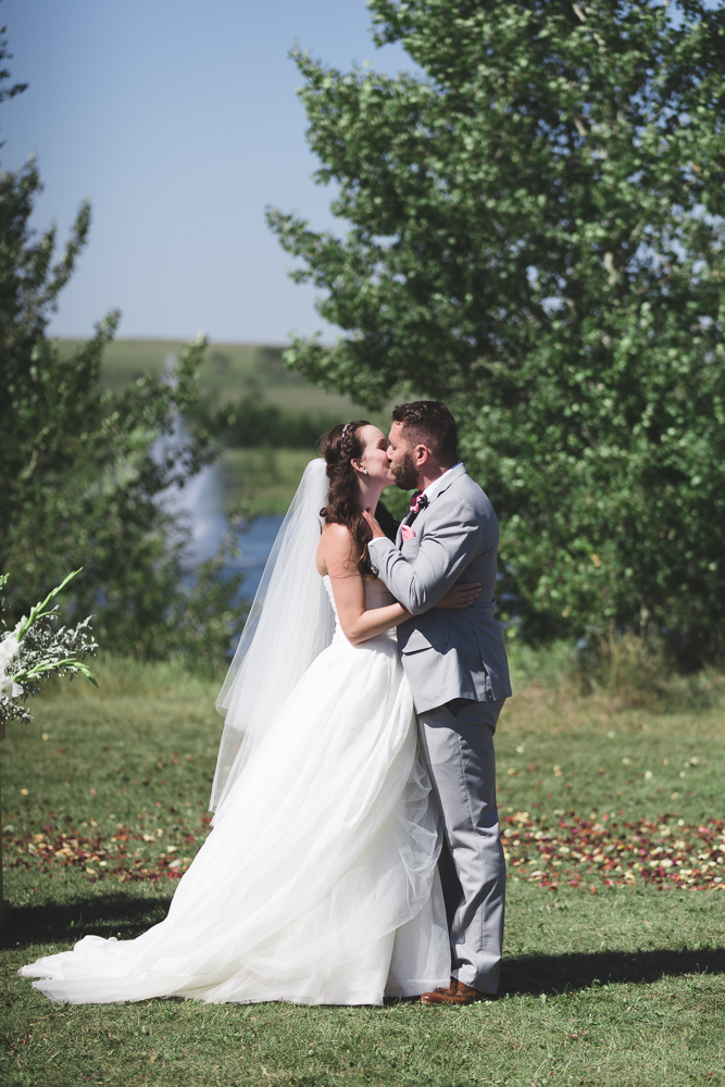 Crestmont-Hall-Wedding-231