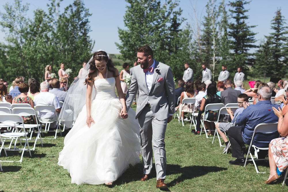 Crestmont-Hall-Wedding-237