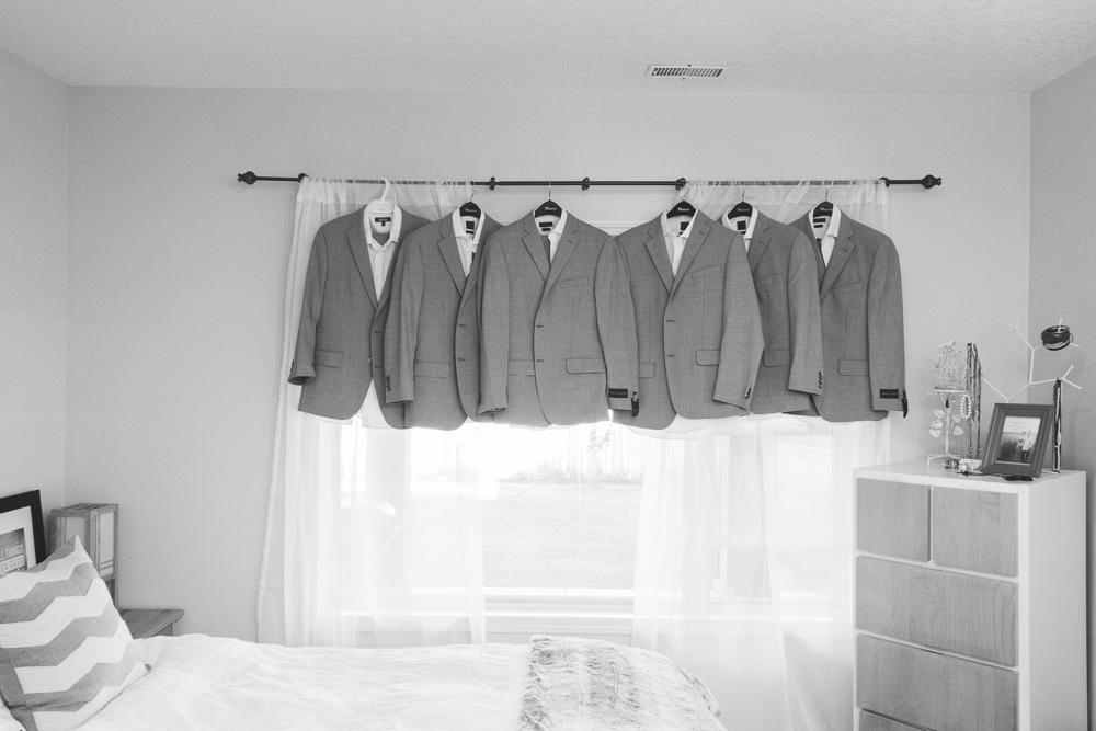 Crestmont-Hall-Wedding-24.jpg