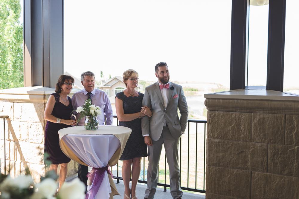 Crestmont-Hall-Wedding-278
