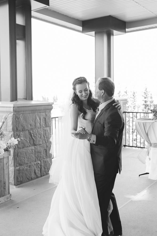 Crestmont-Hall-Wedding-279