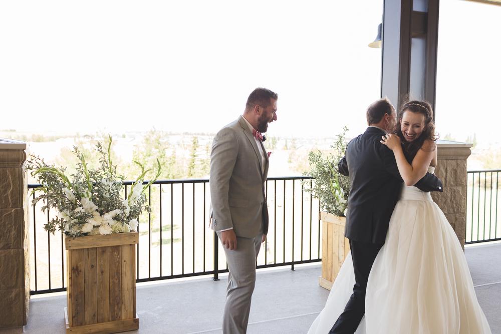 Crestmont-Hall-Wedding-284