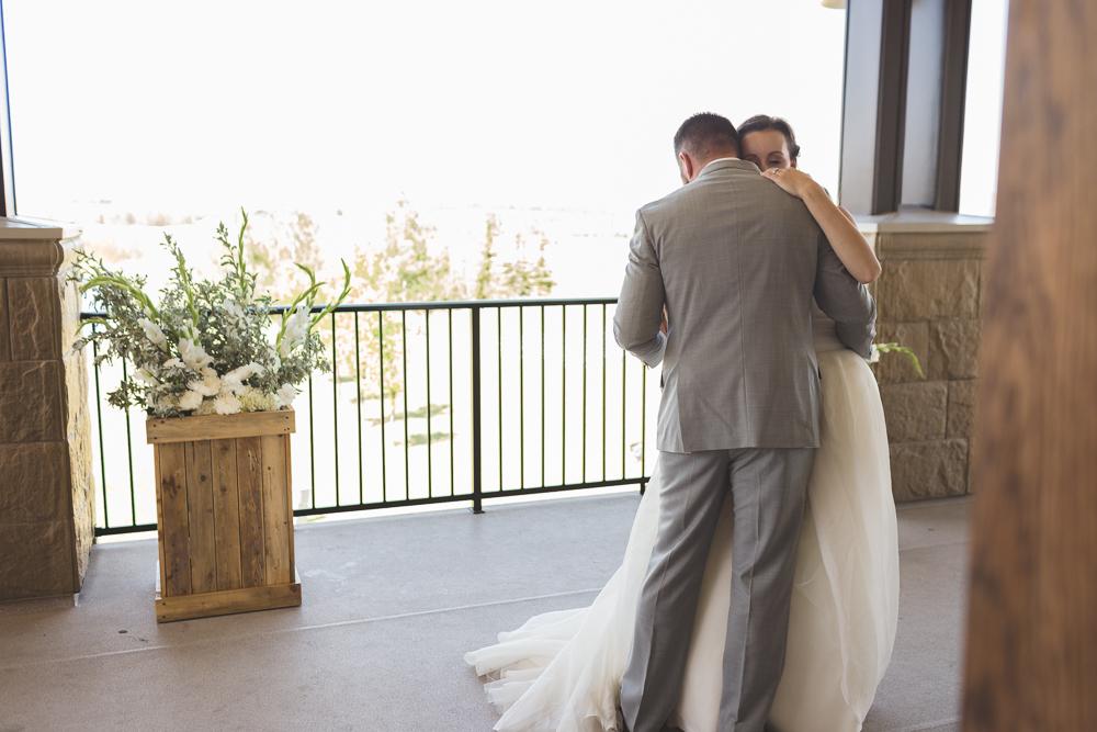 Crestmont-Hall-Wedding-288