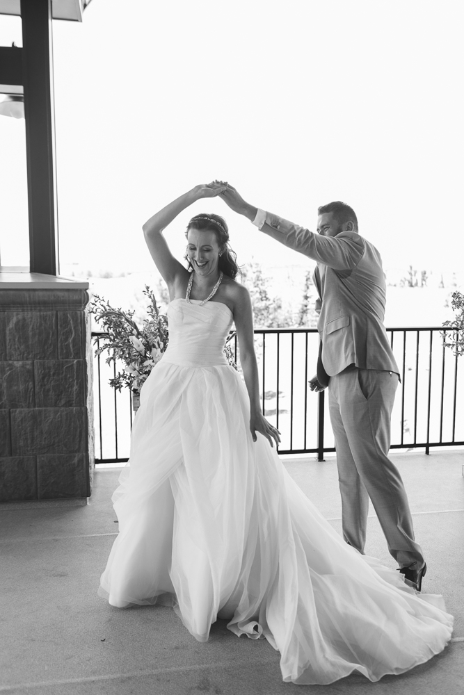 Crestmont-Hall-Wedding-291