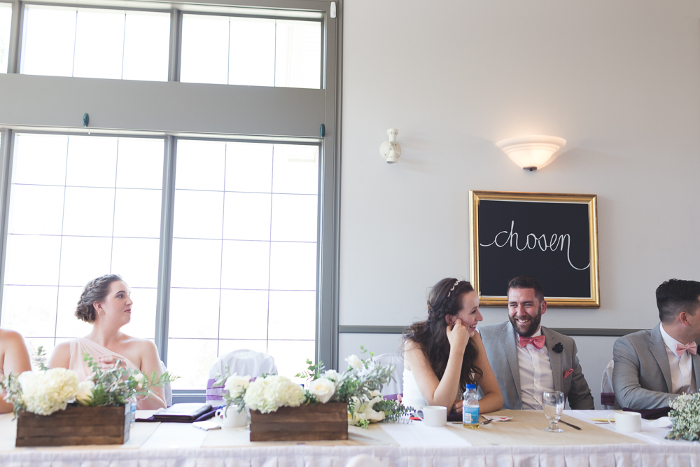 Crestmont-Hall-Wedding-319
