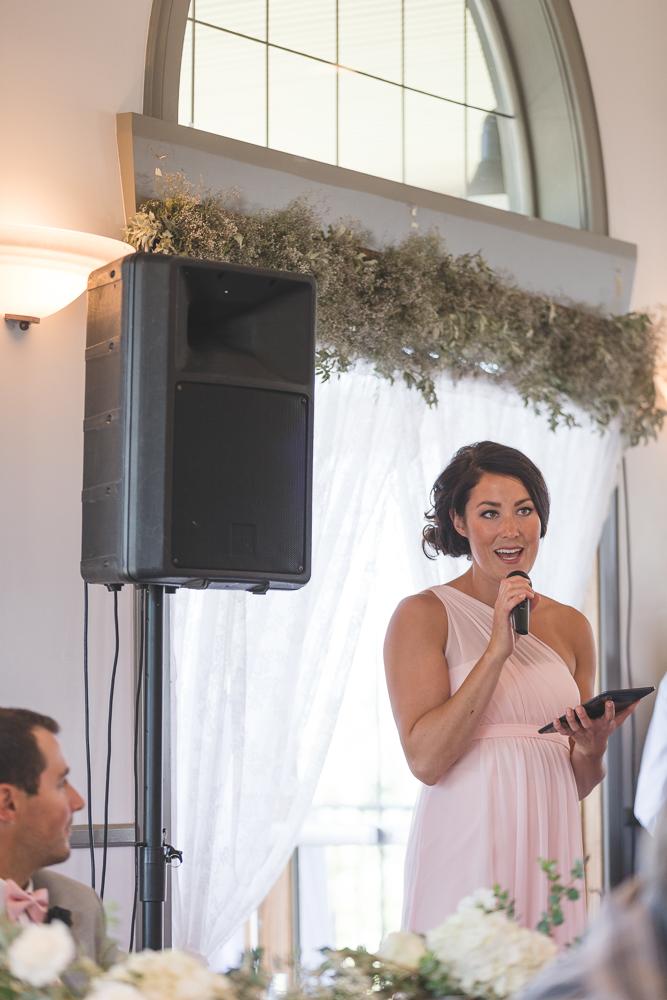 Crestmont-Hall-Wedding-320