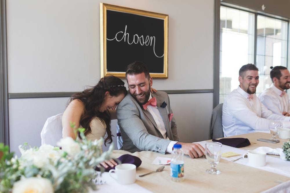 Crestmont-Hall-Wedding-343
