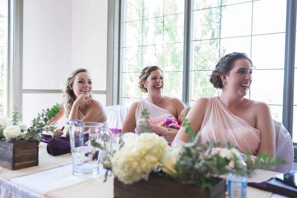 Crestmont-Hall-Wedding-345