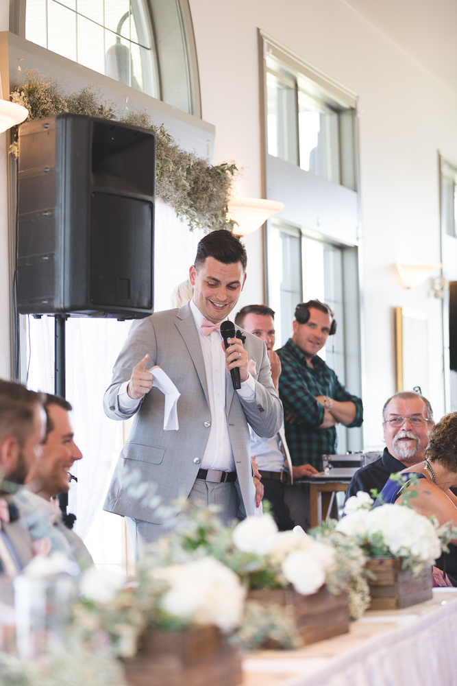 Crestmont-Hall-Wedding-352