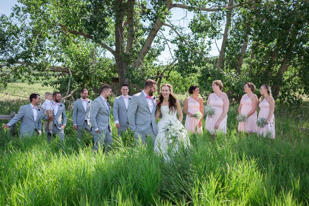 Crestmont-Hall-Wedding-381