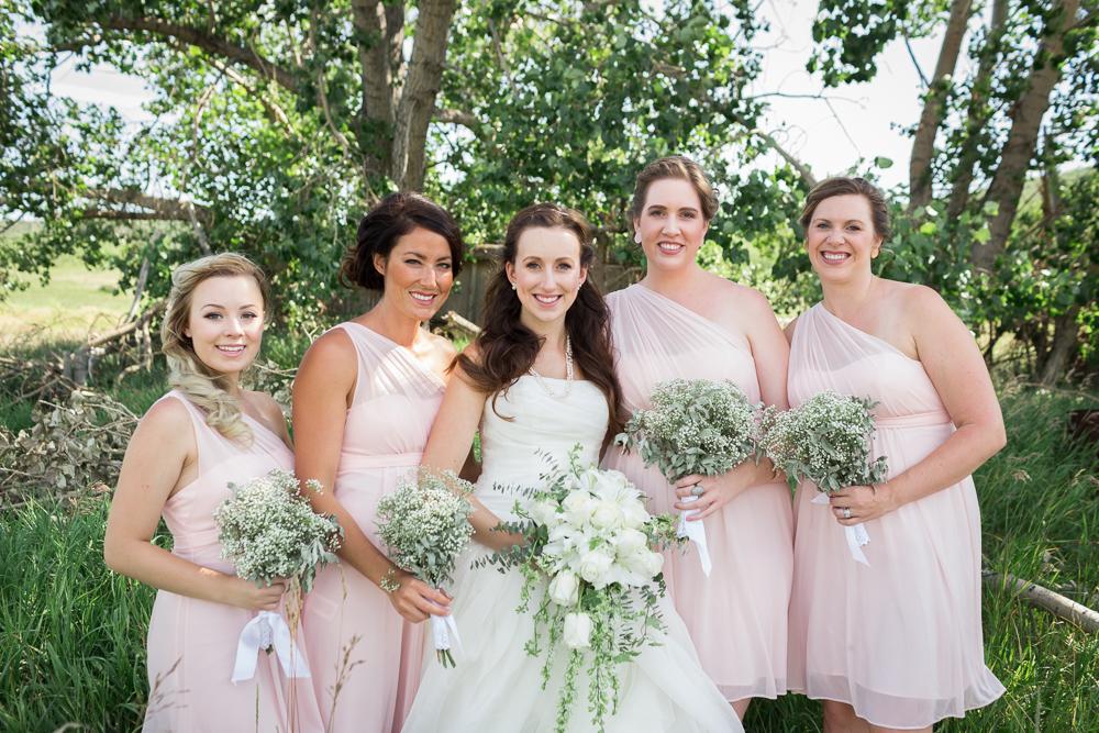 Crestmont-Hall-Wedding-393