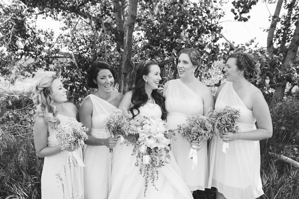 Crestmont-Hall-Wedding-396