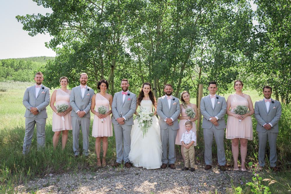 Crestmont-Hall-Wedding-400