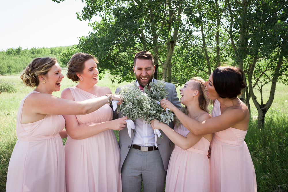 Crestmont-Hall-Wedding-408