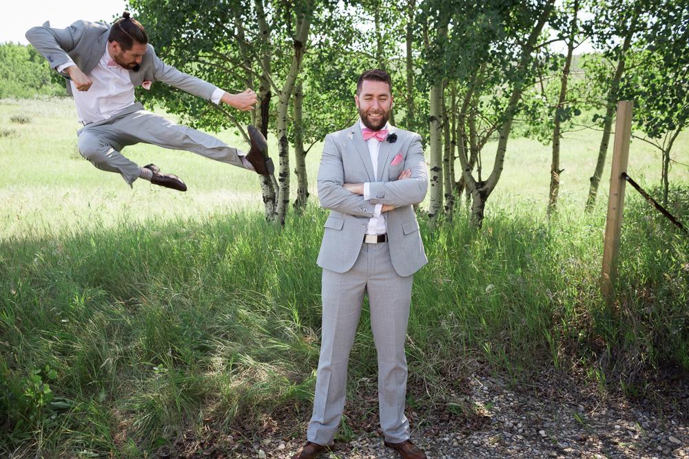 Crestmont-Hall-Wedding-432