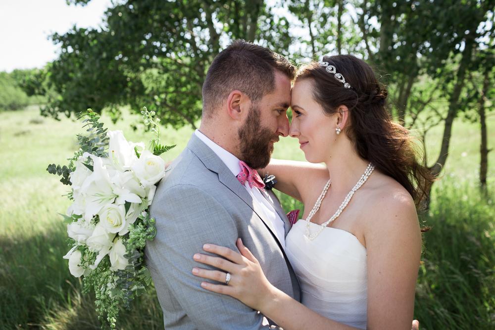 Crestmont-Hall-Wedding-445