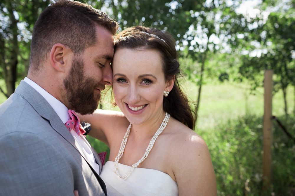 Crestmont-Hall-Wedding-450