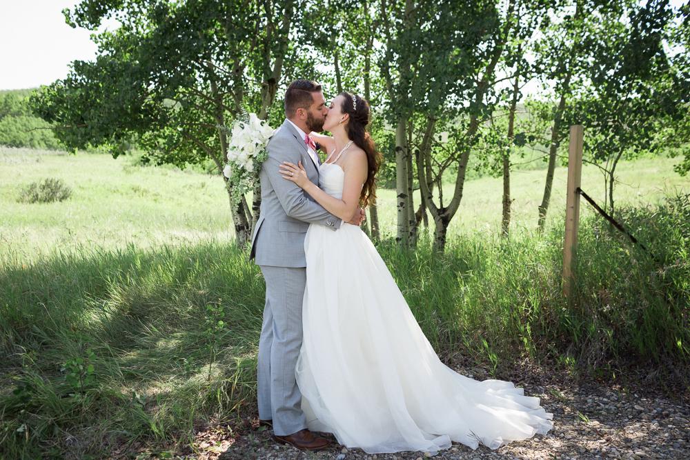 Crestmont-Hall-Wedding-453