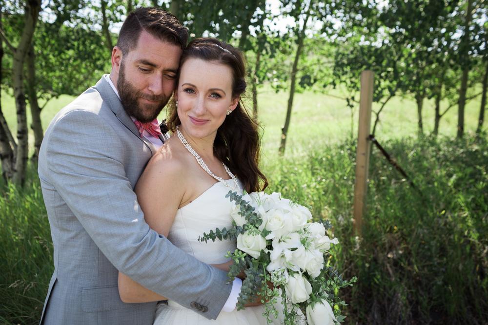 Crestmont-Hall-Wedding-456