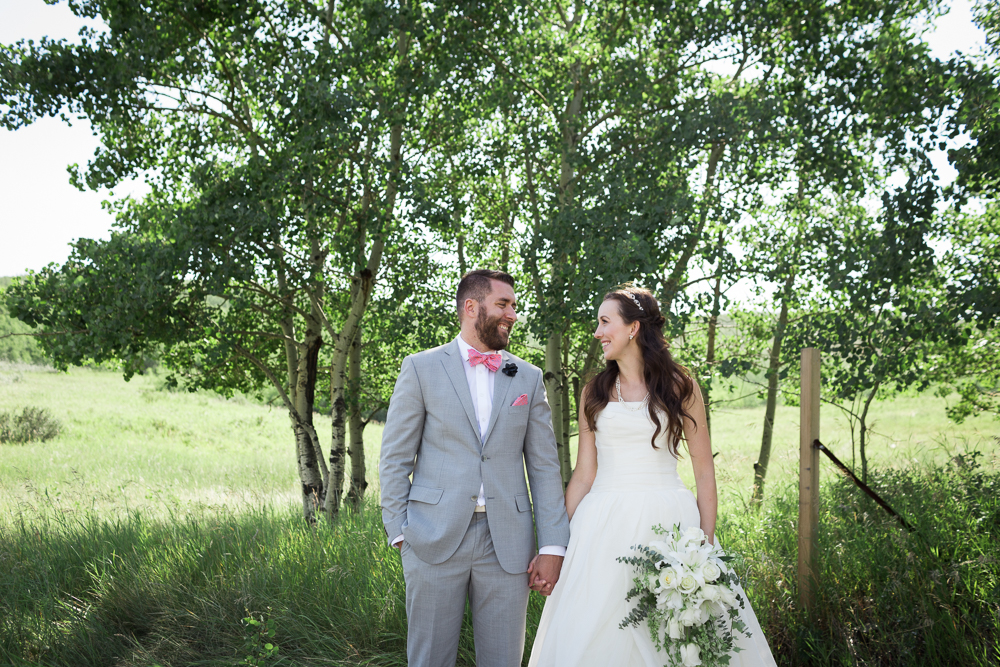 Crestmont-Hall-Wedding-462