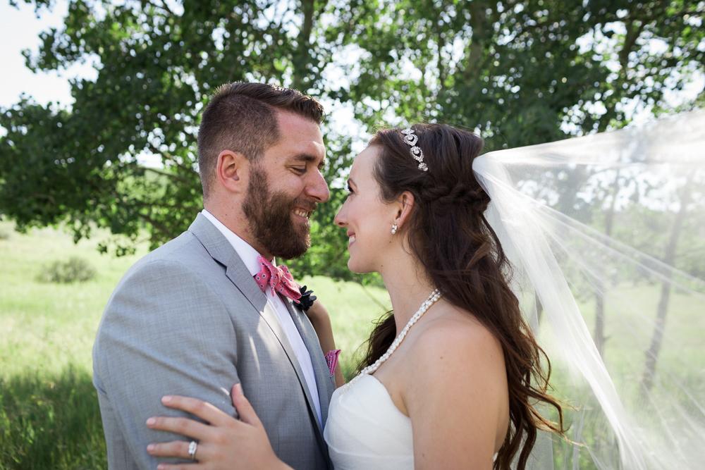 Crestmont-Hall-Wedding-466