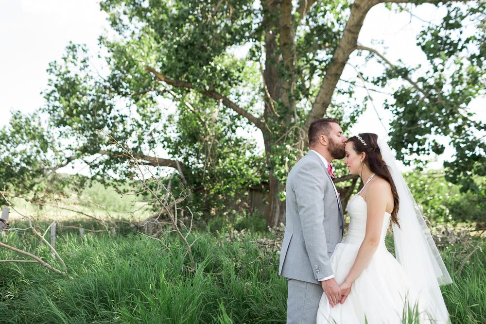 Crestmont-Hall-Wedding-469