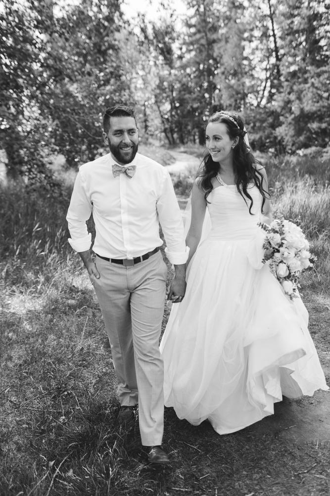 Crestmont-Hall-Wedding-477