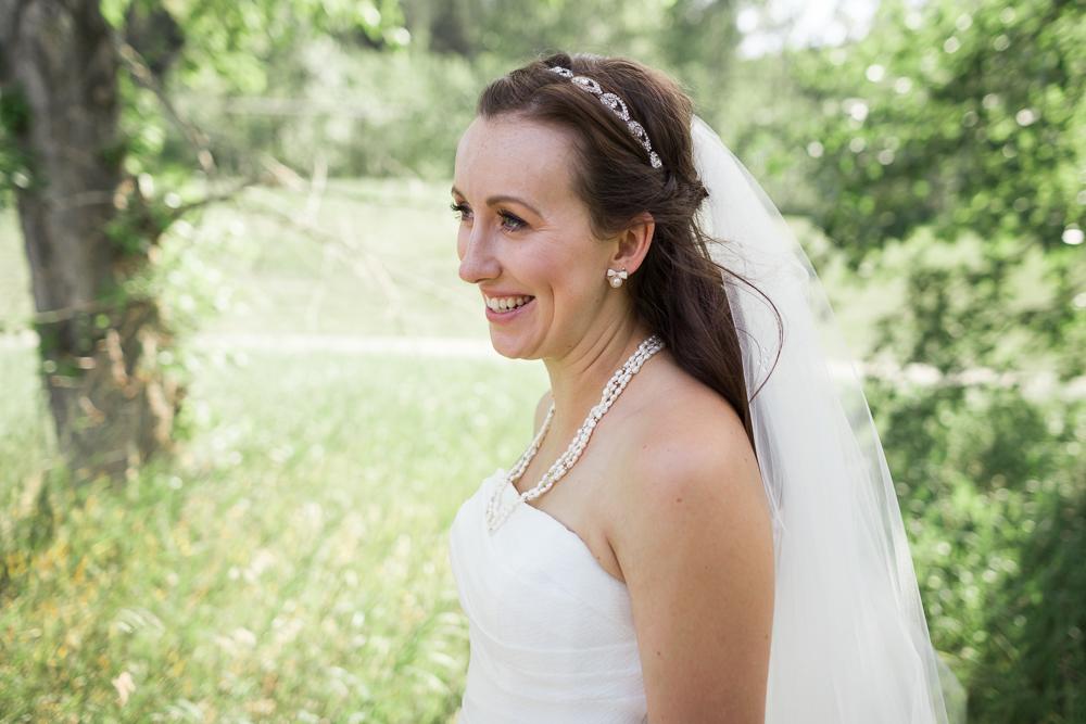 Crestmont-Hall-Wedding-497