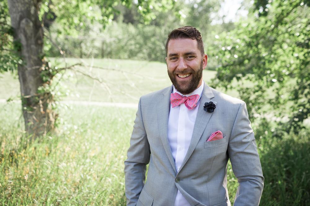Crestmont-Hall-Wedding-501