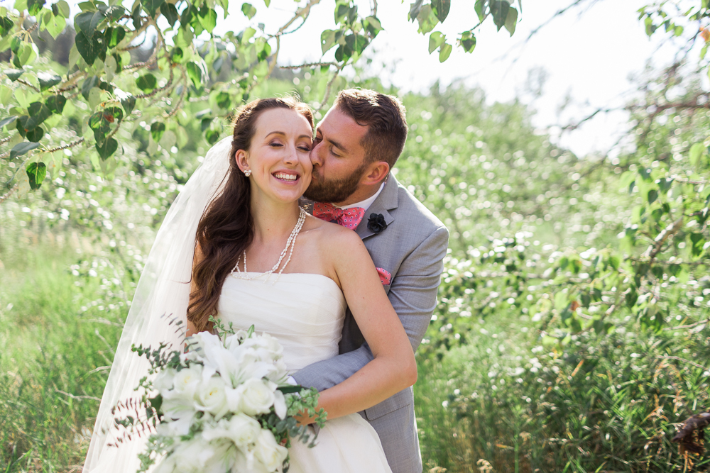 Crestmont-Hall-Wedding-511