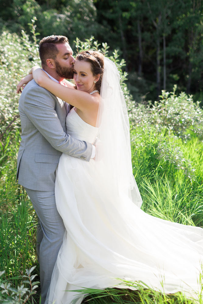 Crestmont-Hall-Wedding-523